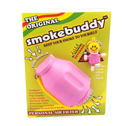 Smoke Buddy Original