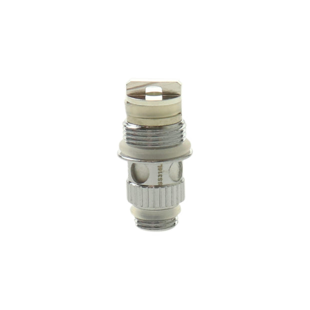 Geekvape NS Coil SS316L 1.2ohm for Frenzy Kit 5pcs/pack