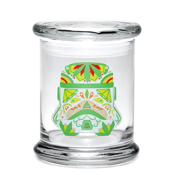 420 Jar Sugar Trooper
