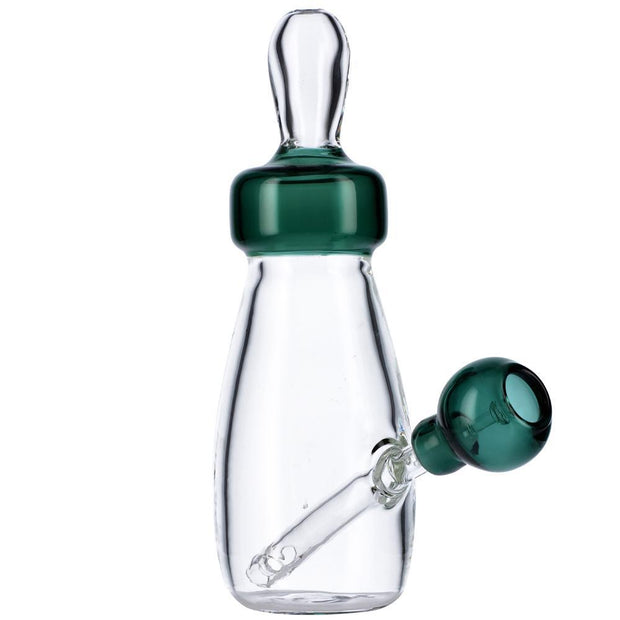Baby Bottle II
