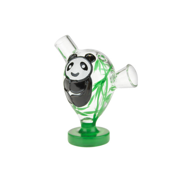 "Bubbler Joint ""Panda"""