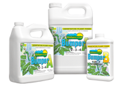 EZ Grow Kit Intermediate 4 x 4 Complete Kit