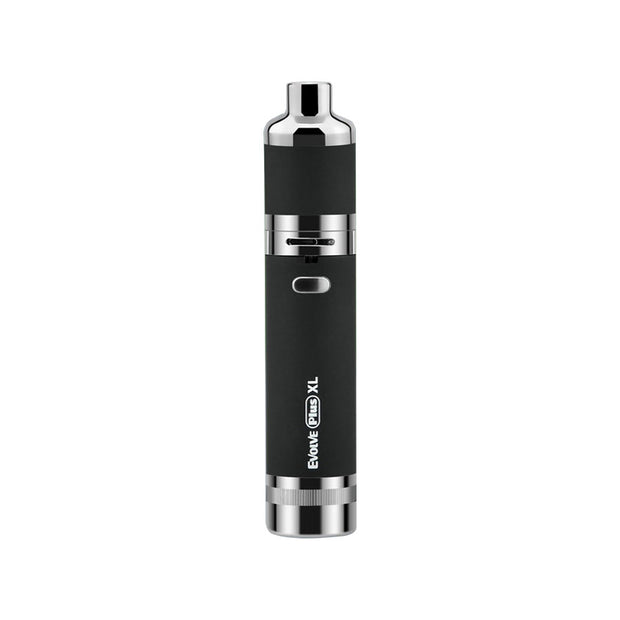 Yocan Evolve Plus XL Kit