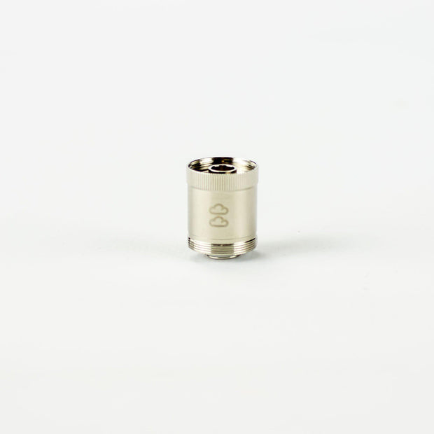 Coil for Joyetech eVic Primo Kit Unimax BFL Kth-0.5ohm DL. Head 5/pack
