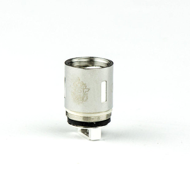 Coil V8-T6 Smoktech TFV8 Pack