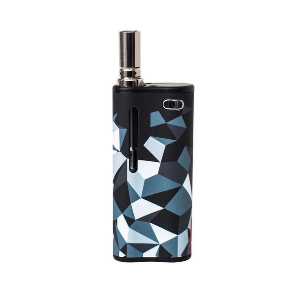 Famous Cartridge Vaporizer Digital