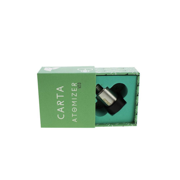 Focus V Carta Replacement Concentrate Atomizer