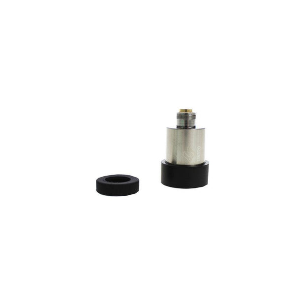 Focus V Carta Replacement Dry Herb Atomizer