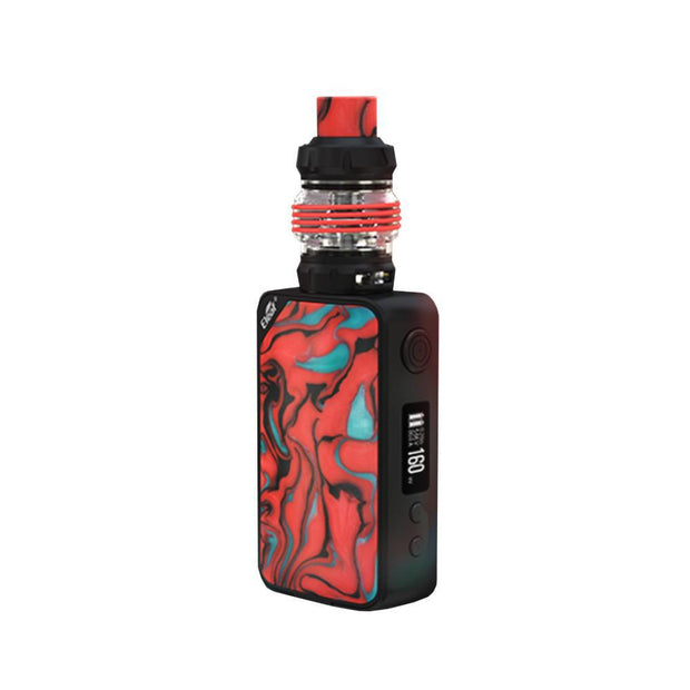 Eleaf iStick Mix 160W Kit