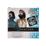 Scale Infyniti Cheech and Chong Panther - 50/0.01