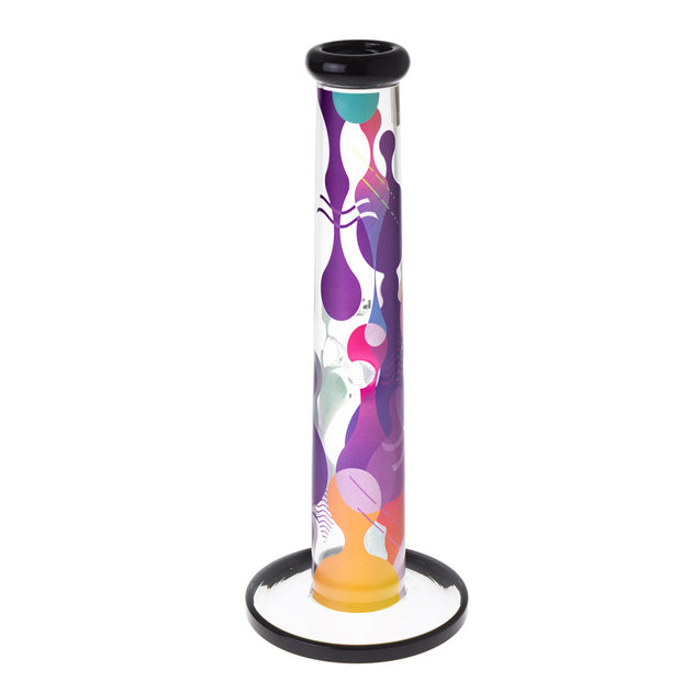 Famous Design Water Pipe Panorama 12 inch