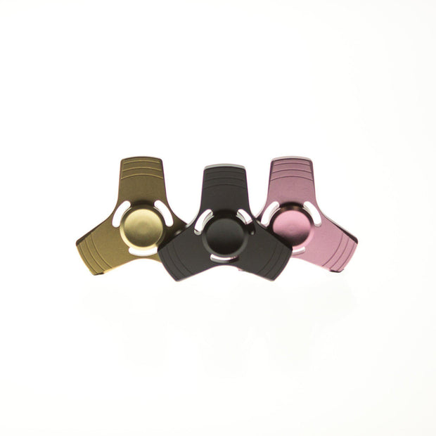 Aviator Fidget Spinner
