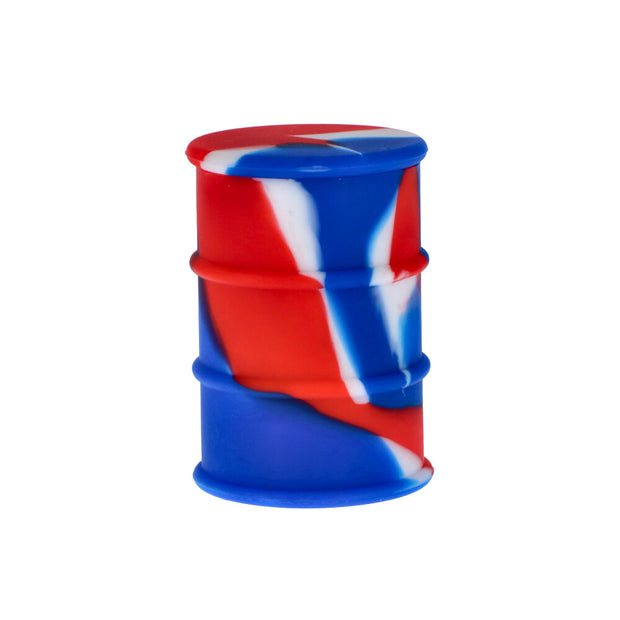 Silicone Oil Drum 26ml
