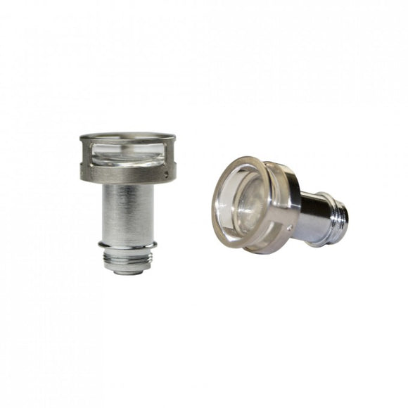 Replacement Quartz Nail for Cloud V Electro