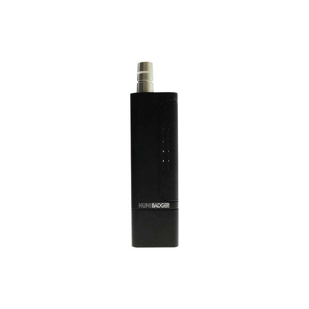 Huni Badger Concentrate Vaporizer Kit (Available in 2 colors)