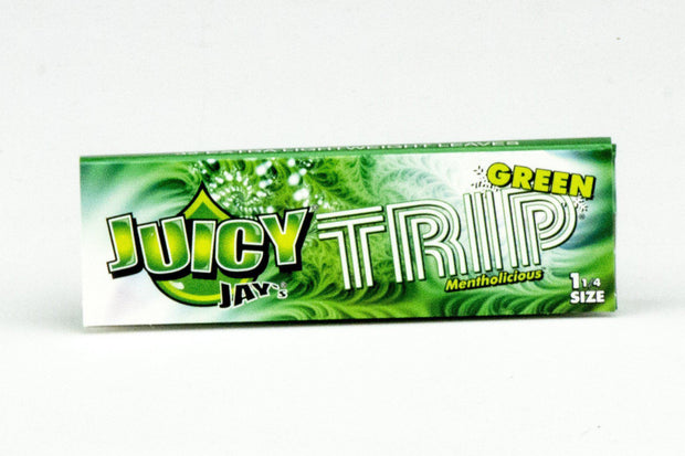 Flavoured Rolling Papers