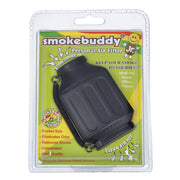 SmokeBuddy Junior