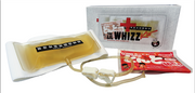 The Lil Whizz Kit