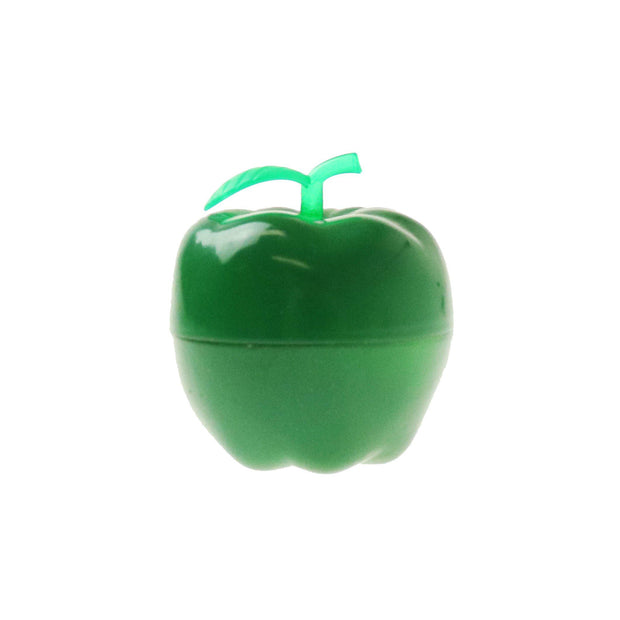 Grinder Apple 2 Comp Small