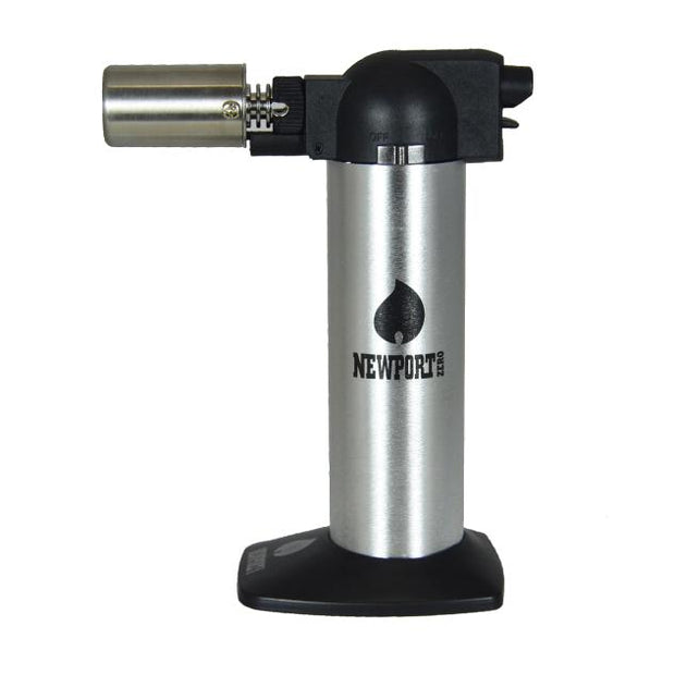 "Newport 6"" Torch Lighter"