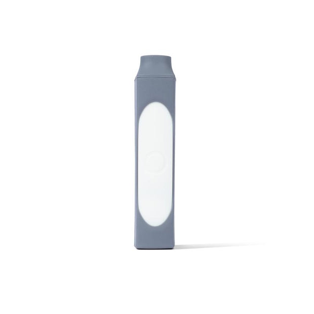 Philter Labs POCKET – Personal Smoke Filter – [Blue/Black/Grey]