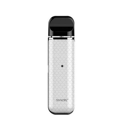 Smok Novo Pod Starter Kit 450mAh (Prism Chrome Cobra Edition)