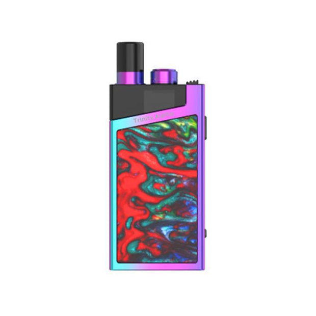 Smok Trinity Alpha Open Pod Kit 2.8ml