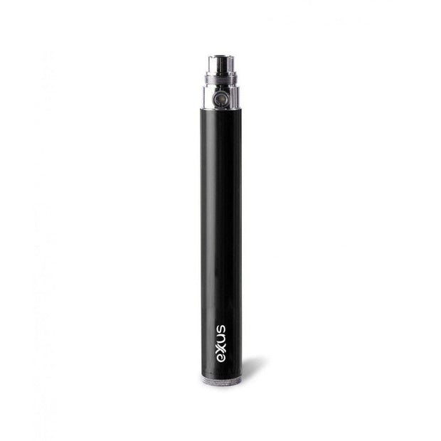 Exxus Twist 1100 mAh Battery