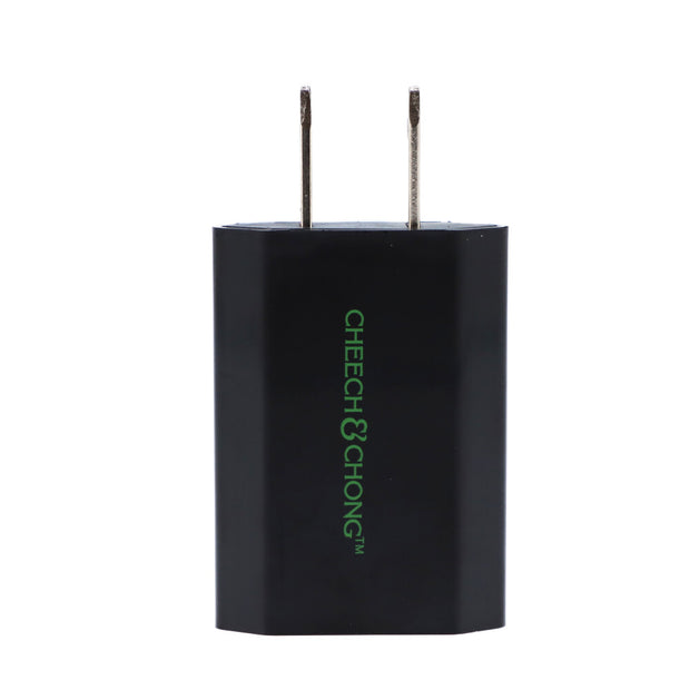 Wall Charger for Nitro