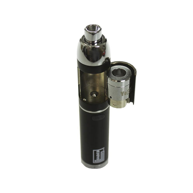 Yocan Loaded Concentrate Pen