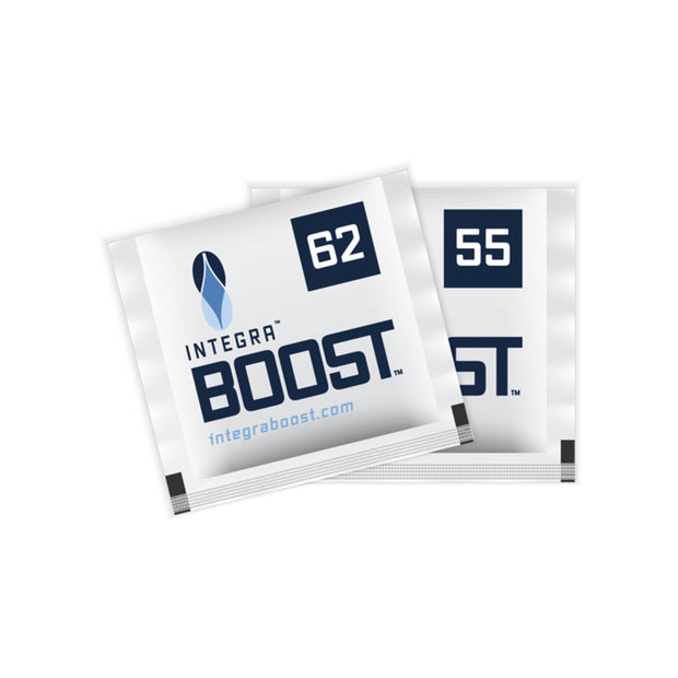 Integra Boost 62% Bulk (Single)