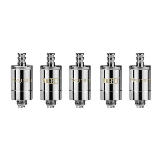 Yocan Magneto Coil Pack of 5