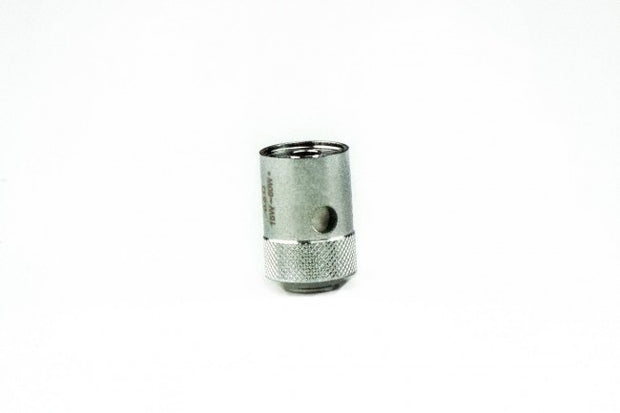 Coil for Evod Pro Kit Clocc 0.5 OHM Pack of 5