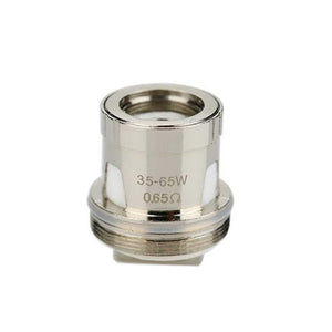 CRIOS BVC 0.65 ohm Coils for Kroma-A