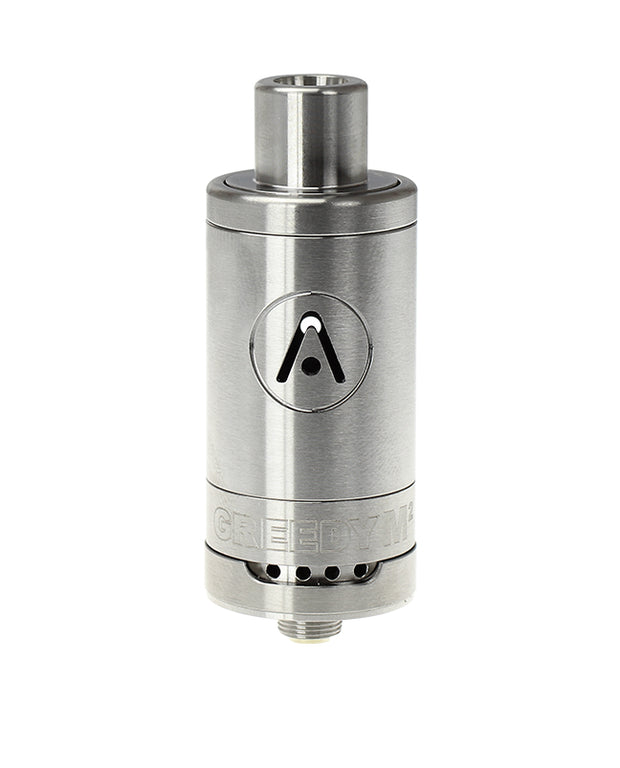 Vaporizer Atmos Greedy M2 Kit