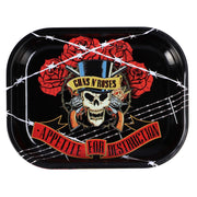 GNR Barbed Wire Tray