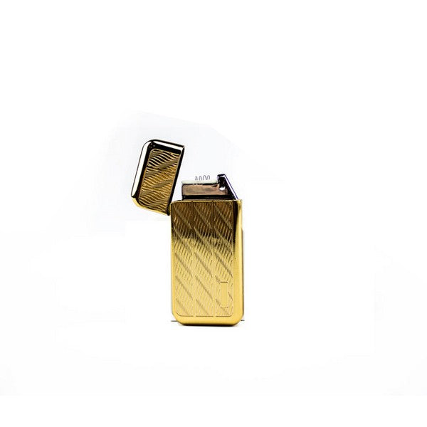 Taser Torch Lighter