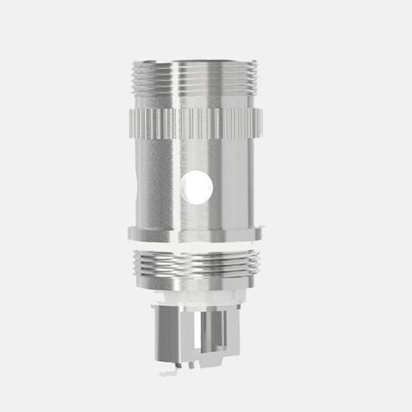 COIL HEAD REPLACEMENT FOR IJUST2 ATOMIZER 0.3OHM PACK OF 5