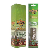 Juicy Jay's Incense
