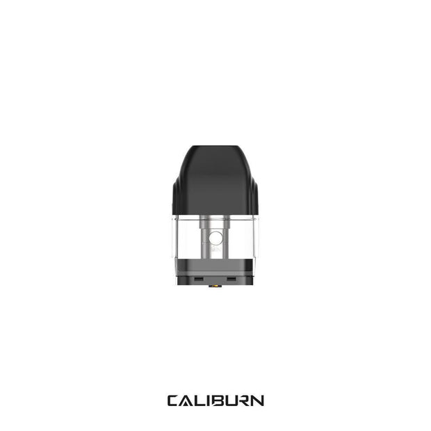 Uwell Caliburn Pod Cartridges 4pcs/pk