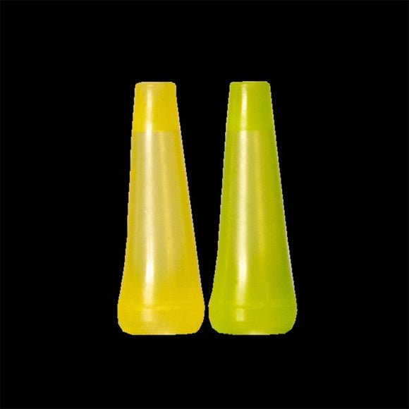 Hose Tips Disposable Hose Tips 100/Bag
