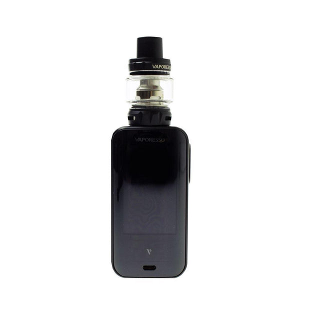 Vaporesso Luxe-S box Kit (4 color patterns)