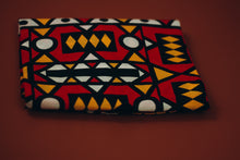 Load image into Gallery viewer, Wunmi African Print Ankara Fabric