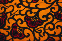Load image into Gallery viewer, Ada African Print Ankara Fabric