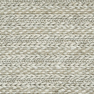 Stanton Bedford Cord Area Rugs