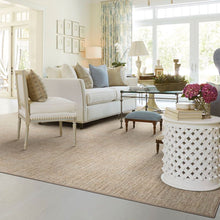 Stanton Palermo Lineage II Area Rugs