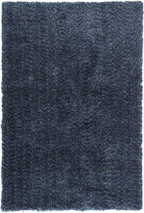 CABOT AREA RUGS