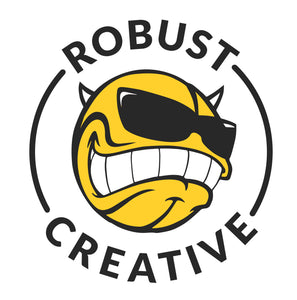 RobustCreative