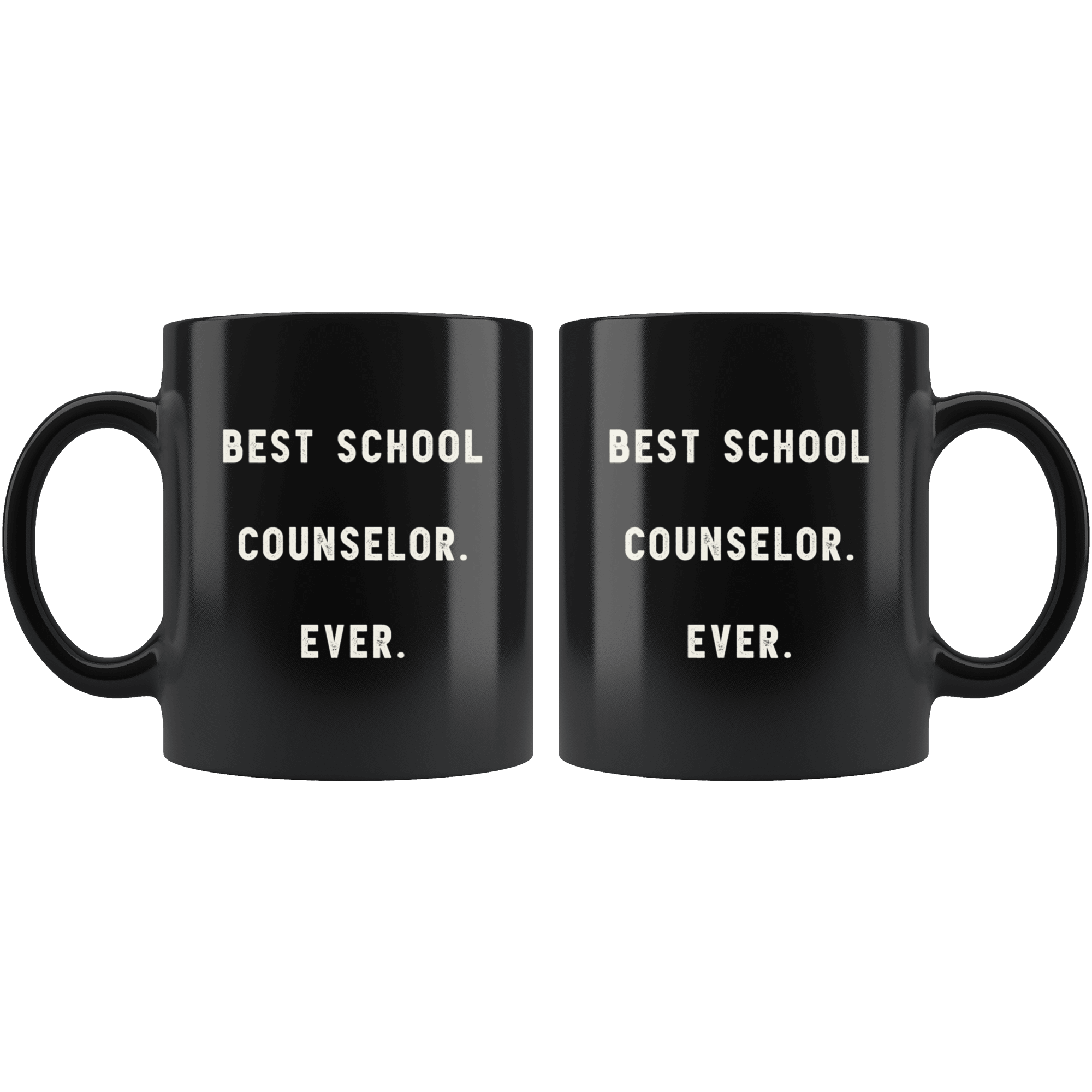 Best School Counselor Ever The Funny Coworker Office Gag