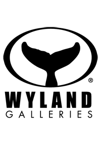 Wyland Galleries of Key West